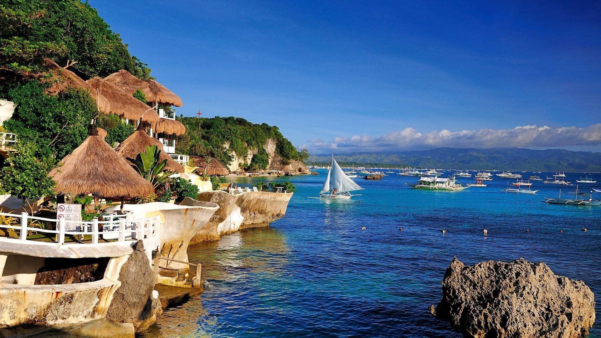 wonderful-seaside-resort-hd-wallpaper-601787.jpg